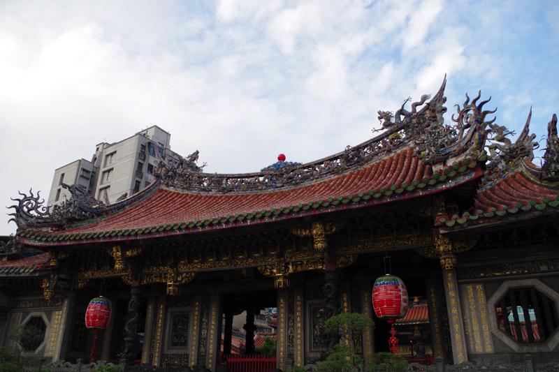 Mengjia_Longshansi_081215_3.jpg