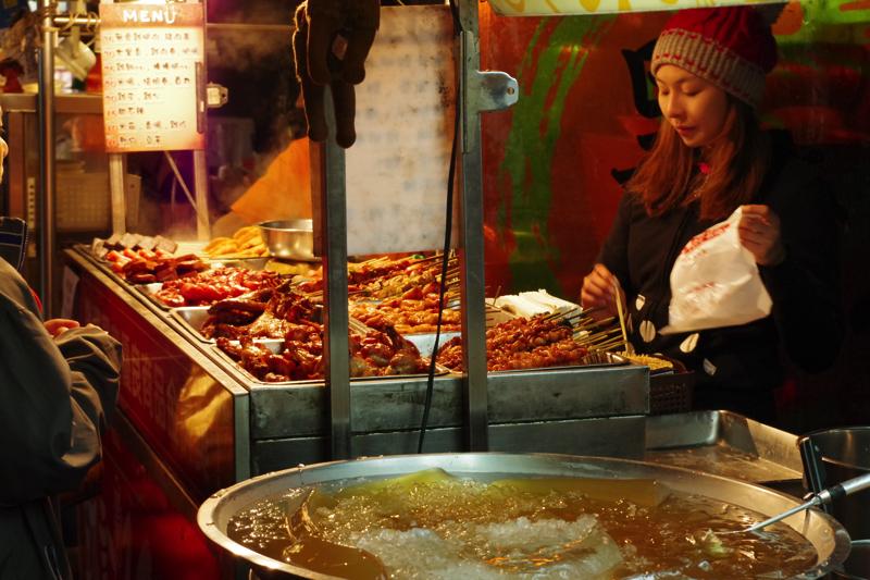 Ningxia_Night_Market_071215_6.jpg