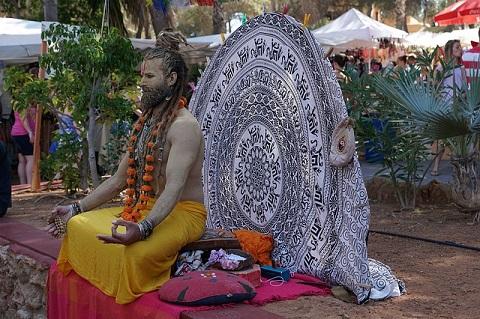 meditation-818982_6401.jpg