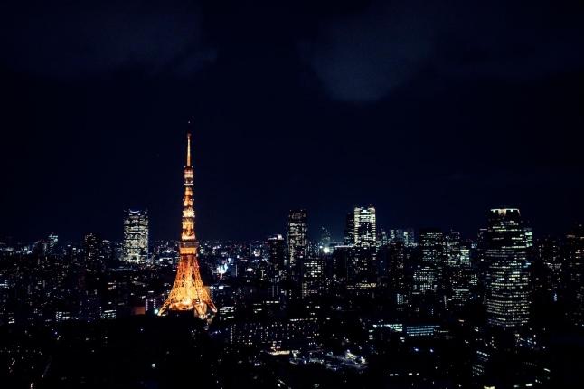 KAZ78_yorunotokyo_TP_V.jpg