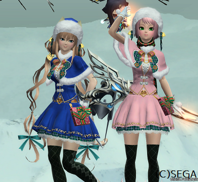 pso20151221_001055_007.png
