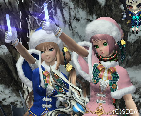 pso20151221_001502_030.png