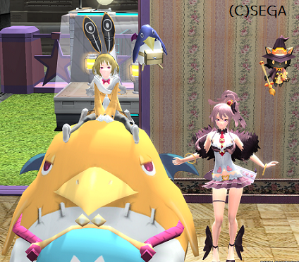 pso20151222_210209_003.png