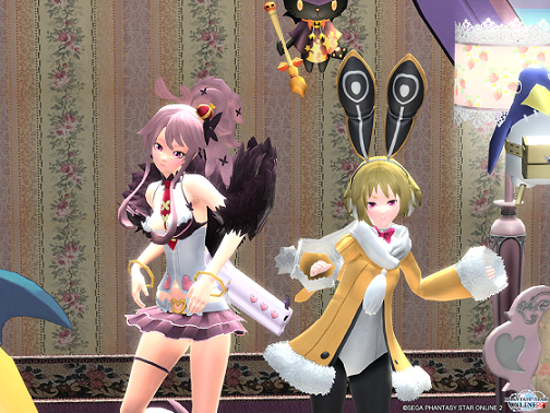 pso20151222_211947_045.png