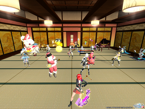 pso20151226_003611_039.png
