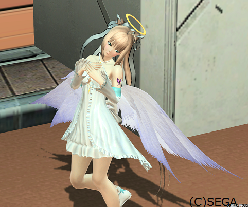 pso20160205_222256_001.png