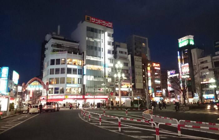 koenji_kitaguchi.jpg