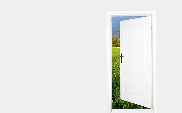 wallpaper-door-photo-11.jpg