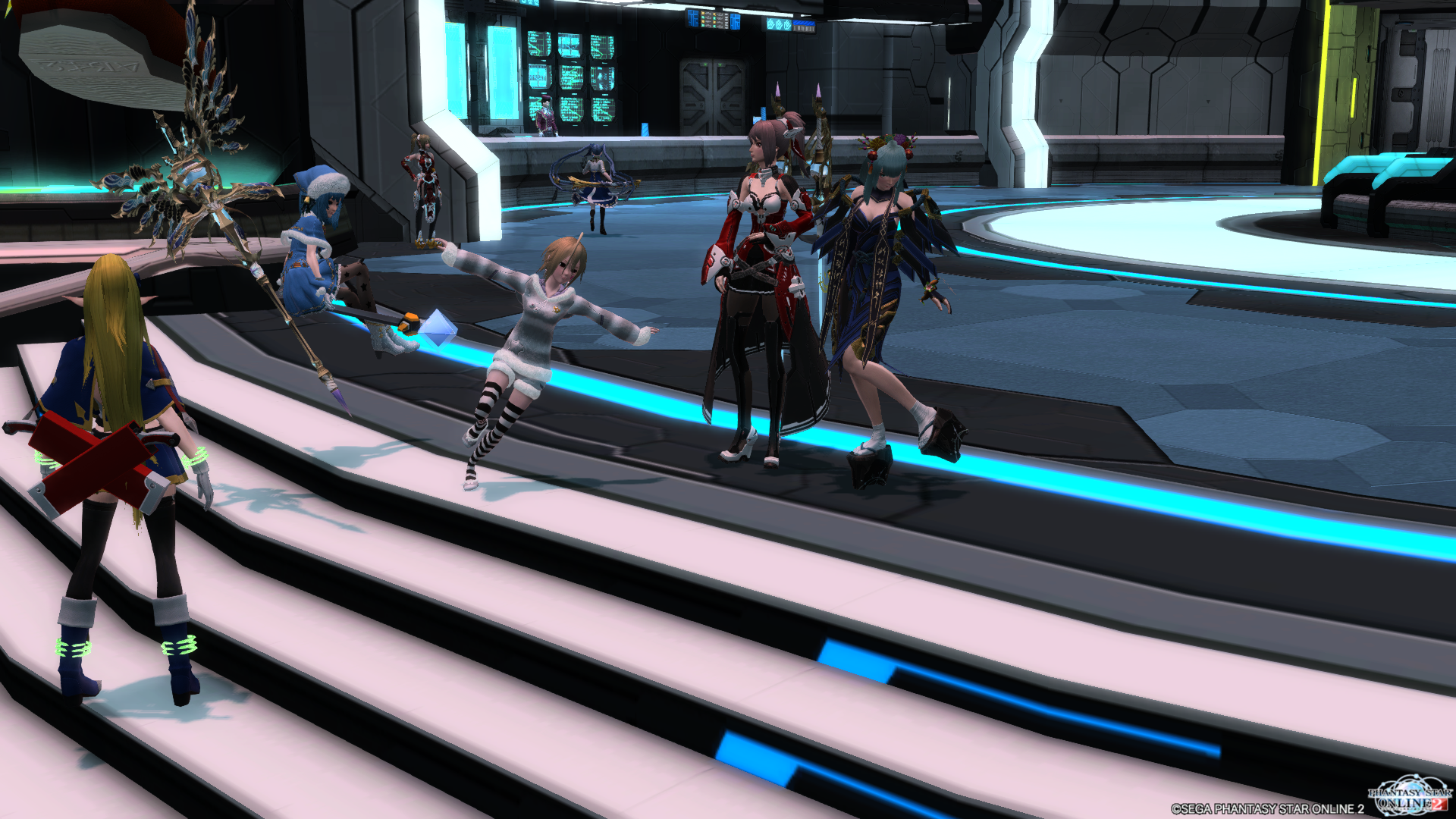 pso20151231_225623_064.png