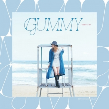 gummy.jpg