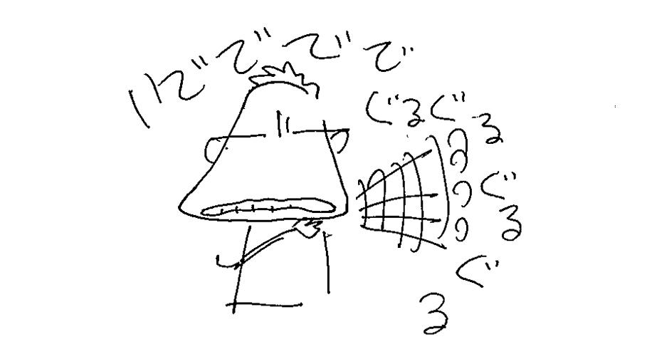1602066.jpg