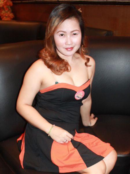 JPG461-0215.jpg