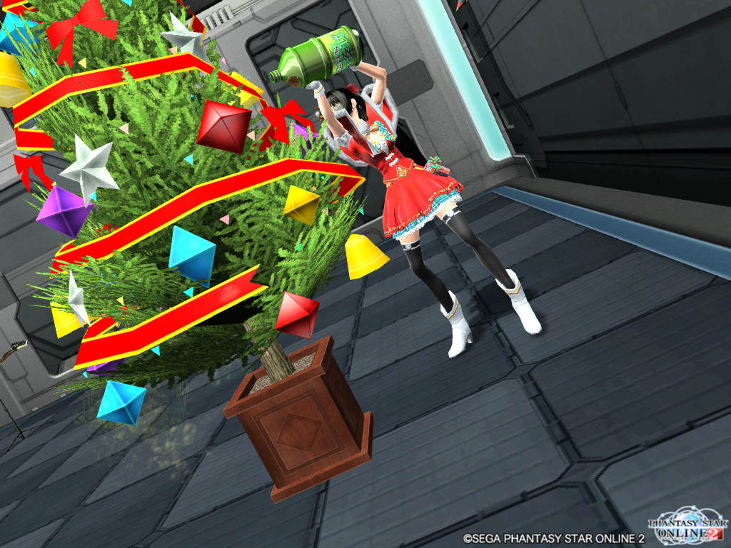 pso20151225_011709_003.png
