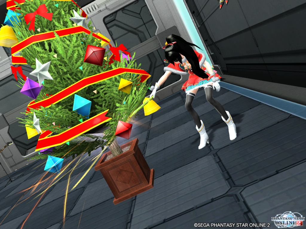 pso20151225_011735_004.png