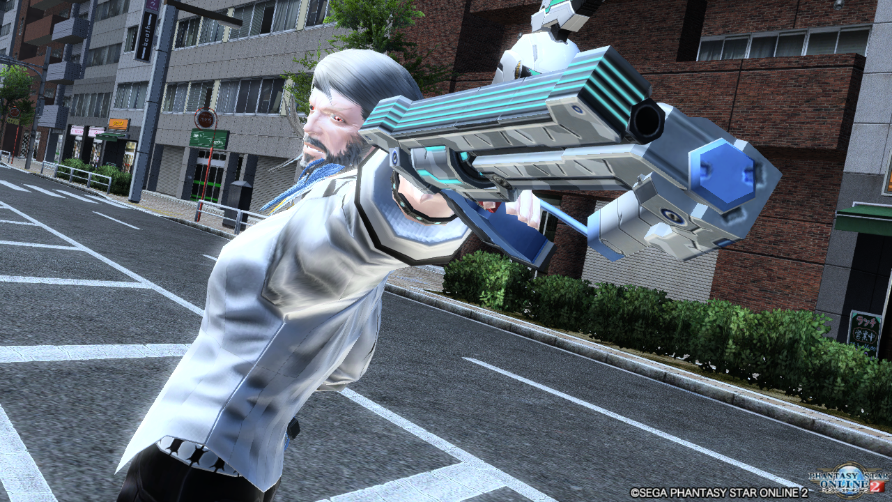 pso20160202_212843_054.png