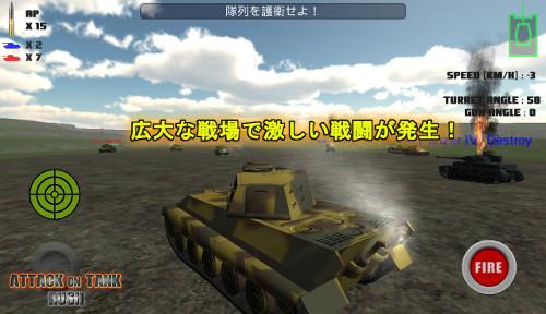 blog_jp_03.jpg