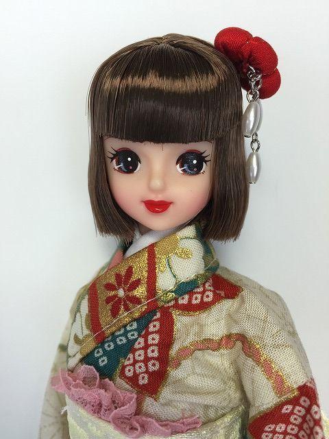 kimonosayuri.jpg