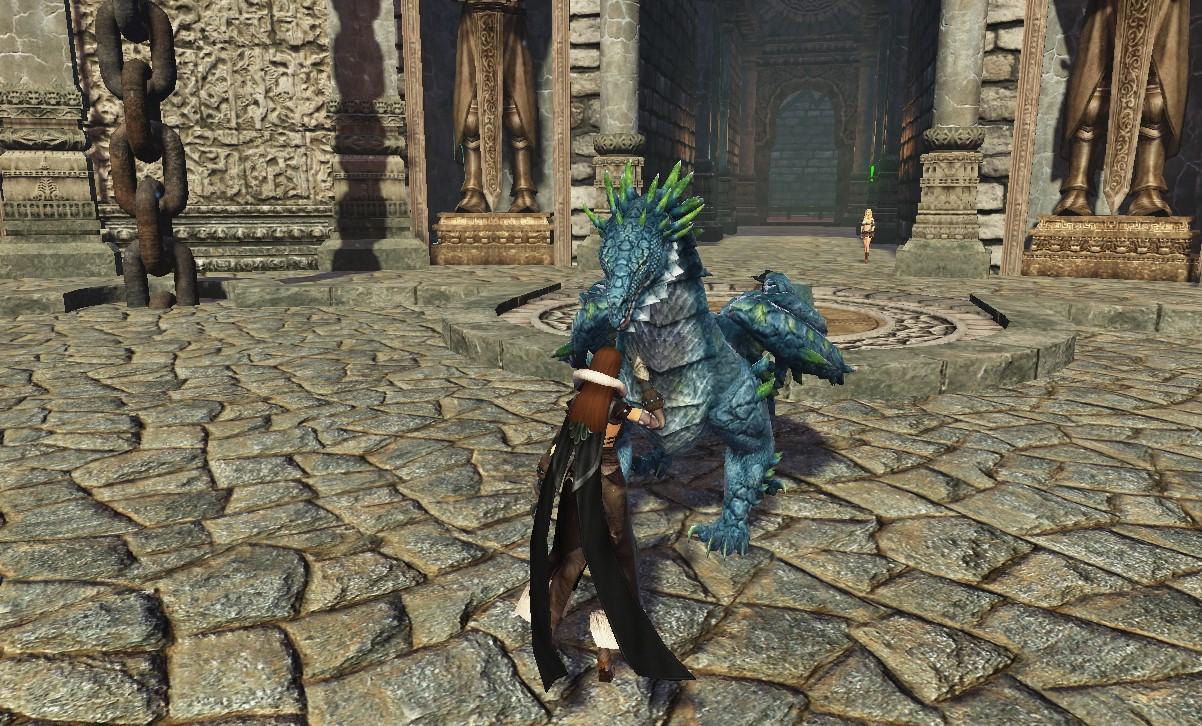 DragonsProphet_20150930_122024.jpg