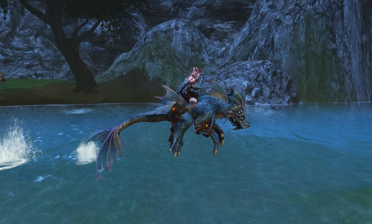 DragonsProphet_20150930_144557.jpg