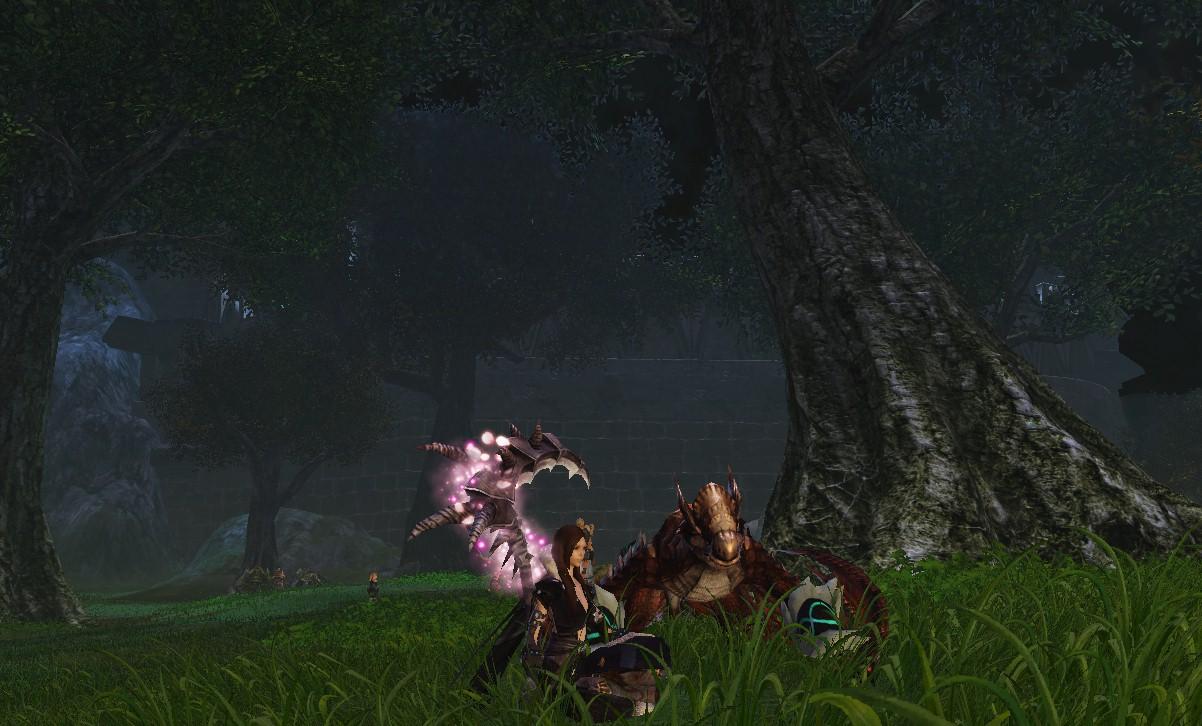 DragonsProphet_20150930_145456.jpg