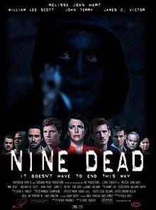 220px-Nine_Dead_Poster.jpg