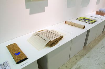 60119-01.jpg