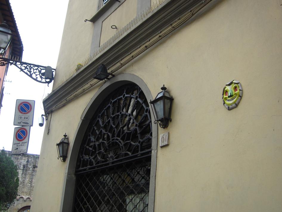 Firenze-15.png