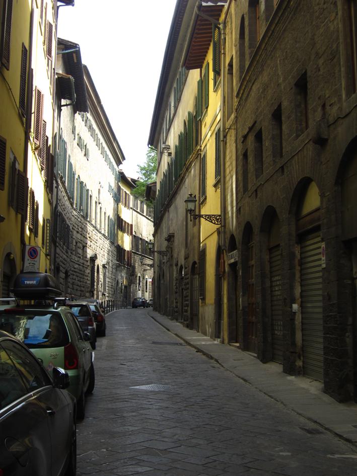 Firenze-16.png