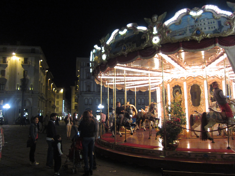 Firenze-23.png