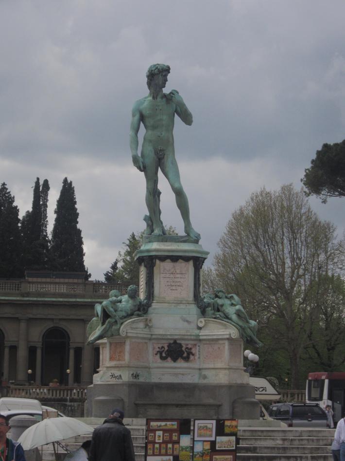 Firenze-9.png