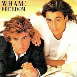 Wham! - Freedom2