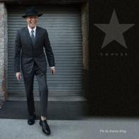 David Bowie - Lazarus4