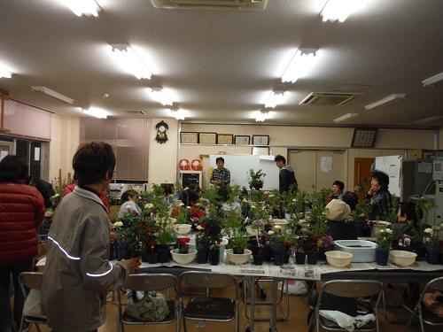 sakagutifujinnbuohana-1.jpg