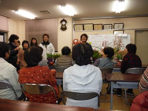 sakagutifujinnbuohana-12.jpg