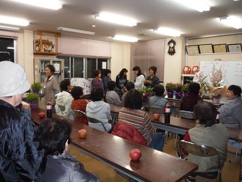 sakagutifujinnbuohana-14.jpg