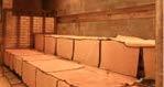 sauna_02.jpg