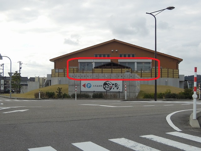 2015-12-14a.jpg