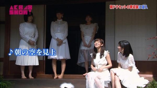 show1 (19)