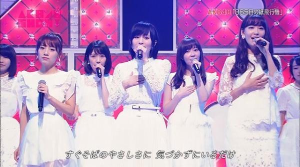 show1 (4)
