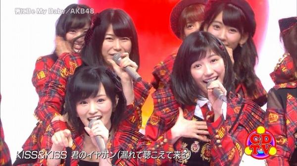 CDTV (6)