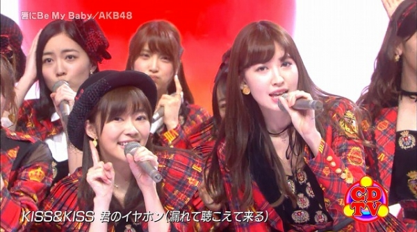 CDTV (5)