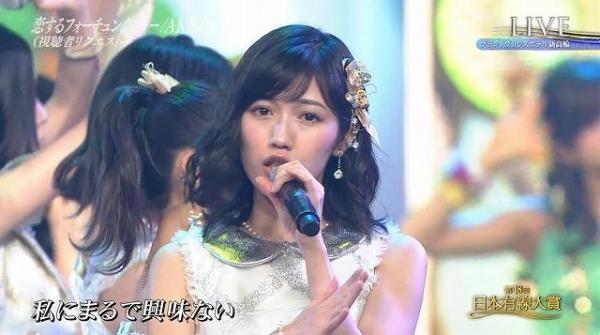 yusen (24)