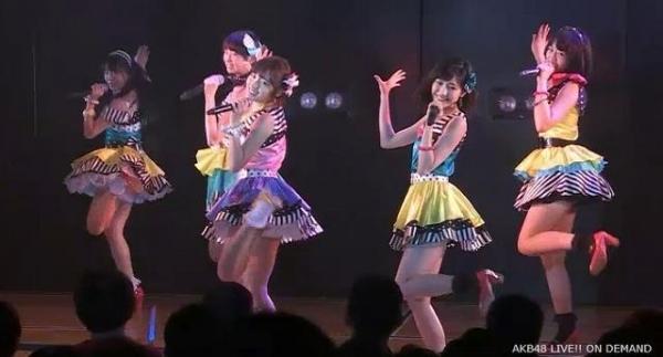 kizakiti3 (3)