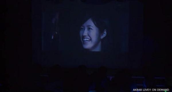 kizakiti3 (59)