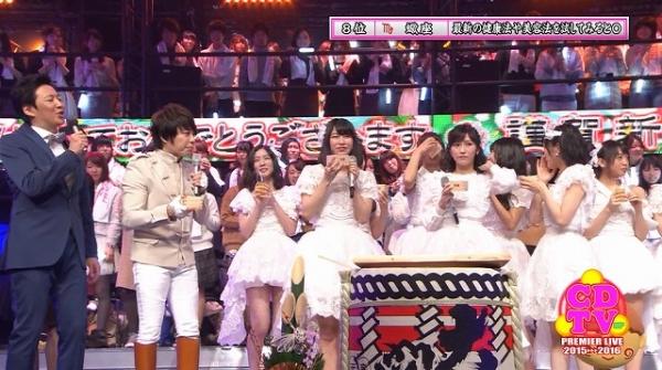 CDTV1 (23)