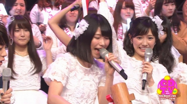 CDTV1 (15)