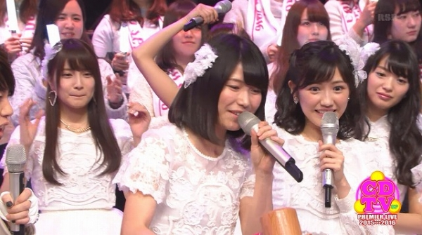 CDTV1 (14)
