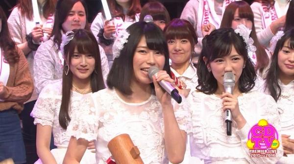 CDTV1 (12)