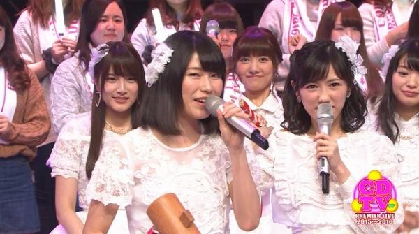 CDTV1 (11)
