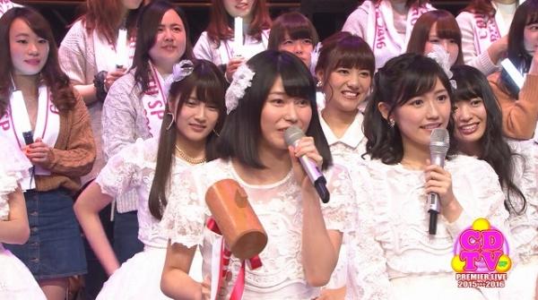 CDTV1 (8)